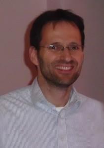 Carsten Marcus