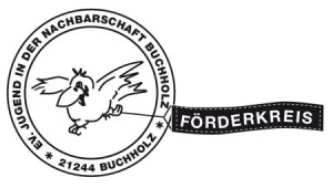 fc3b6rderkreis_logo_aufdruck_ohnenamen