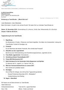 20161122-teamokratie_einladung