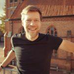 Daniel Christian Geßner