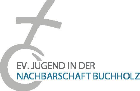 EJB Logo Positiv+Loop (ohne Hintergrund Und Voegel)