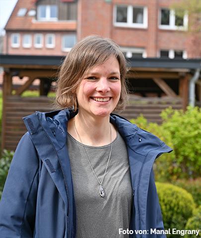 Johanna Ascheberg 1