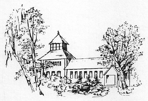 Kirchengemeinde Sprötze