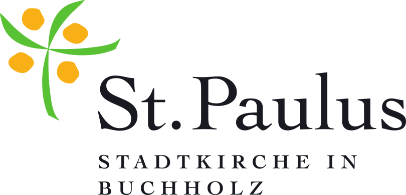 Kirchengemeinde St. Paulus